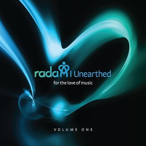 RADA Music